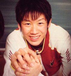 Volleyball Players, Men's Volleyball, Ishikawa, Tokyo Olympics, Japan, Running, Hair Styles, Boys, Athletes