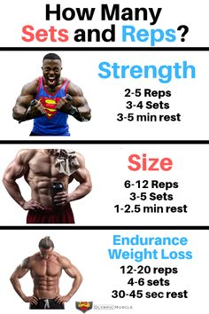 Best Supplements to Get Ripped in 4 Weeks   Scientifically Proven