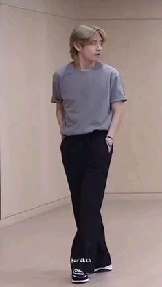 Kim Taehyung Funny, V Taehyung, Jungkook Cute, Namjoon, Bts Boys, Bts Bangtan Boy, Taekook, Bts Kim, Kpop Gifs