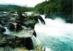paisajes chile | Fuentes de Información - Los mas hermosos paisajes de chile.
