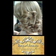 Raquel Araújo Studio Hair