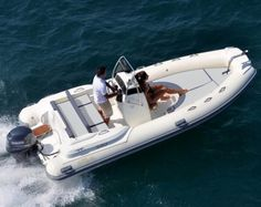Inflatable Boats, Cruiser Boat, Sports Nautiques, Water Toys, Water Crafts, Ducks, Sailing, Zodiac, Wine