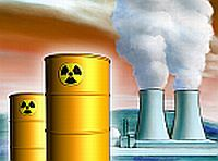 Strategies To Control Environmental Pollution Article