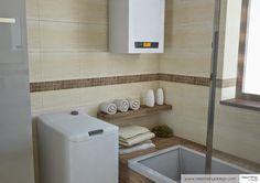 csempe kis fürdőszoba - Google keresés