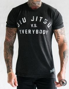 superare, clothing, boxing, jiu jitsu, muay thai, mma, nyc, la, bangarang, fashion, fight shop