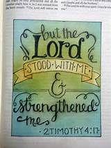 Artsy Faith: Bible Art Journaling