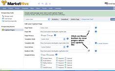 markethive capture page http://markethive.com/david-ogden