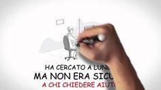www.assistenzalegalepremium.it Assistenza Legale Premium  Video Presentazione Studio - Incidenti stradali Responsabilità medico Risarcimento danni