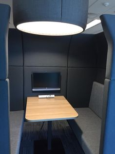 Artifex Australia | Furniture | Perth WA | WA Made | Australian Made |   Pax Anthem