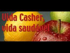 Comida Kasher (adequada)
