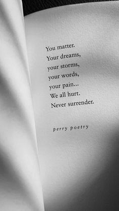 Never surrender. Poem Quotes, True Quotes, Words Quotes, Motivational Quotes, Inspirational Quotes, Qoutes, Sayings, Quote Aesthetic, Aesthetic Poetry