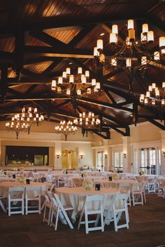 Dairing Events St Augustine Wedding Courtney Vince Nocatee Crosswater Hall Weddings Pinterest And