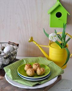 Egészséges, paleo húsvéti nyuszi kalácska Paleo, Bird, Outdoor Decor, Home Decor, Decoration Home, Room Decor, Birds, Beach Wrap, Home Interior Design