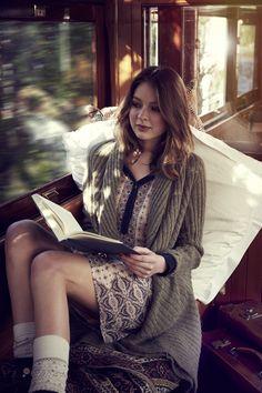 Loobies Cardi and dress Silk Fabric, Seasons, Clothes For Women, Shopping, Beautiful, Dresses, Fashion, Outerwear Women, Vestidos