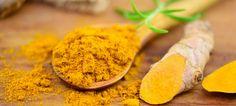 Crema indiana al curry (ricetta vegana), con il parere della nutrizionista…