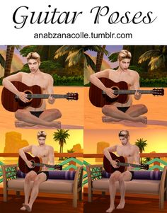 The Sims 4 pose The Sims 4 Pc, Sims Four, My Sims, Sims Cc, Sims 4 Piercings, Sims 4 Cc Folder, Sims 4 Stories, Sims 4 Collections, Sims Packs
