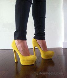 Women's Shoes #shoes #fashion