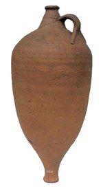 Late Roman Amphora 3