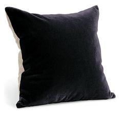 Mohair Pillows - Accent Pillows - Accessories - Room & Board