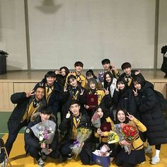 Read from the story Korean_Ullzang by Kiwiable_ with reads. Couple Ulzzang, Korean Boys Ulzzang, Ulzzang Boy, Friends Korean, Social Media Books, Boy And Girl Friendship, Boy And Girl Best Friends, Crazy Friends, Age Of Youth