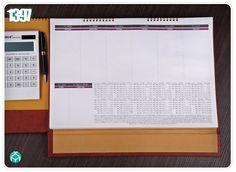 تقویم 52 صفحه ای, تقویم 97, تقویم رومیزی, تقویم رومیزی 97, تقویم زیر دستی, تقویم زیر دستی دستیار مدیران 97, تقویم زیر دستی مدیریتی