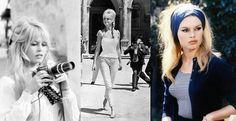 Afbeeldingsresultaat voor 60 s fashion