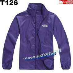 Mens The #North #Face Flashdry Jackets Violet Purple     #Purple  #Womens #Sneakers