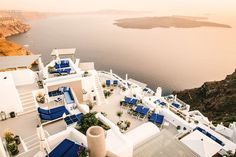 Top 10 Best Small Hotels in Greece Recognized by... | Luxury Accommodations