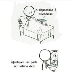 Depressão Snoopy, Fictional Characters, Psicologia, Fantasy Characters