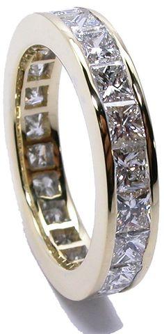 Bague diamants création Laurent SIKIRDJI - Gemfrance