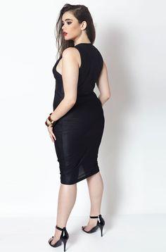 f336c1b105d 65 Best Barbie Ferreira Curvas Curves Plus Size images