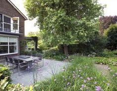 Beste afbeeldingen van klassieke tuinen architecture drive