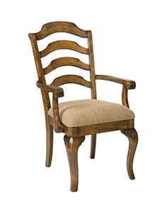 Standard Furniture Crossroad Arm Chair in Mid-Tone Brown [Set of 2] Standard Furniture http://www.amazon.ca/dp/B00D5PKI5E/ref=cm_sw_r_pi_dp_7Zbsub0SCPYDV