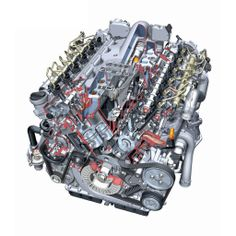 12 best schematics images on pinterest engine cutaway and motors rh pinterest com McLaren P1 HP McLaren P1 GTR