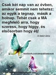 "Képtalálat a következőre: ""idézetek"" Poem Quotes, Wise Quotes, Motivational Quotes, Funny Quotes, Inspirational Quotes, Life Motto, Affirmation Quotes, Thoughts And Feelings, Picture Quotes"