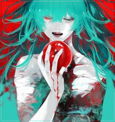 tokyo ghoul, Tokyo Ghoul:re, Eto Yoshimura / エト - pixiv Kaneki, Chica Anime Manga, Anime Art, Owl Tokyo Ghoul, Yoshimura Tokyo Ghoul, Ayato, Weird Creatures, Fanart, Drawings