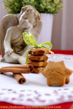 Cinnamon-Honey Cookies |  #rawhoney #baking #withhoney #bake with #honey #HoneyRecipe Western Sage and KB Honey (aka Kidd Bros)