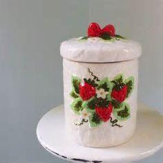 Old Cookie Jars Worth Money - Bing Images
