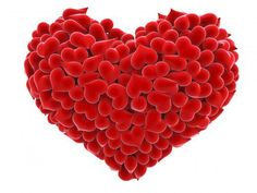 200 Free Pictures of Hearts & Love Hearts: Best online source of heart images, heart wallpaper, valentine hearts, love heart symbol, heart patterns & clip art. Love Heart Images, Heart Pictures, I Love Heart, My Love, Happy Heart, Image Symbols, Love Symbols, Heart Wallpaper, Love Wallpaper