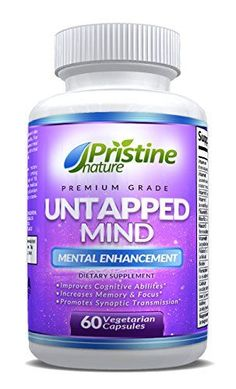 35 Best Cognitive Enhancers Images Brain Health Brain Food Brain
