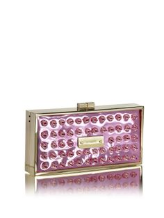 Luis Onofre SS14 Clutch