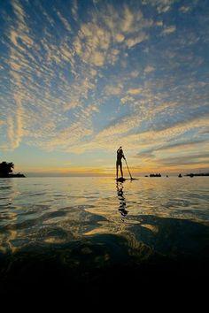 A água é fundamental em qualquer situação, em qualquer atividade, em qualquer intenção. Alguns cientistas vão além e dizem que vivemos submersos na água, apenas não temos a noção disso. As antigas civilizações afirmam que a água não é só o agente da vida, mas também um  Ser Vivo.
