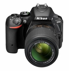 FOR a DX-format DSLR with a price tag well under $1000, Nikon's D5500 packs a lot into a light weight camera.  This is the camera that many of the experts recommend for those who want to get into 'proper' photography but also want many of the shortcuts point and shoot cameras feature.