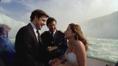 so happy to be married! This scene of The Office made me cry, it also reminds me of my wedding...so full of joy!