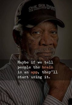 59 Funny Inspirational Quotes Life You're Going To Love - Best Quotes The Idealist Quotes, Best Quotes, Love Quotes, Awesome Quotes, Daily Quotes, Wisdom Quotes, Favorite Quotes, Funny Motivational Quotes, Sunday Quotes Funny