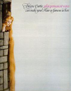 Rapunzel | by sugarpie honeybunch