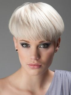 How to put extensions in very short hair jpeg httproc hosting hair dye for short hair jpeg httproc hostingfo pmusecretfo Image collections