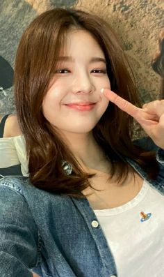 Mamamoo, Snsd, K Idols, Me As A Girlfriend, Kpop Girls, South Korean Girls, Girl Group, Cool Girl, Rapper