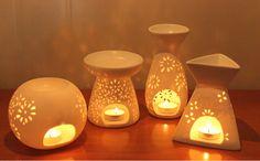 http://www.ceramicslife.com/ceramicslife-ceramic-fragrance-oil-burner-fragrance-lamp-candles-incense-not-plugged-in-scented-lamp-oil-furnace-send-oil-candle.html?options=cart