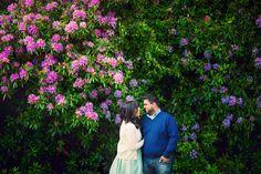 Richmond-Park-London-Wedding-Photographer-Benjamin-and-Sarah-Sunset-Engagement-Session-Photography-By-Vicki005